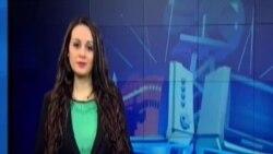 Կիրակնօրյա հեռուստահանդես 02/21/14