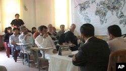 ساحه پوشش کمک های بشری به دلیل نا امنی در افغانستان محدود شده است