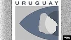 El nueve de diciembre, Uruguay Transparente lanzará la primera encuesta sobre corrupción en el país.