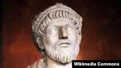 Julian Emperor