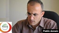Mam Burhan Qanie