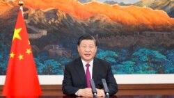 """今日中國是否昨日德國?或是""""拉民族大旗作虎皮""""?"""
