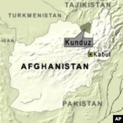 له ههڵمهتێـکدا له ئهفغانسـتان 13 چهکداری توندڕهو دهکوژرێن