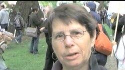 Самитот на НАТО во Чикаго – магнет за демонстрантите