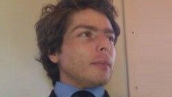 Araz Ataxan: Azadlığımızı istəyirik!