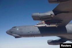 X-51高超音速飞行器