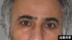 القادولي د داعش د مالي او بهرنیو چارو مسول و.