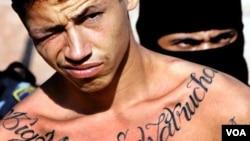 Desde 2009, las redadas contra indocumentados con cargos lograron la detención de más 4.500 inmigrantes.