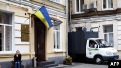 Обвинувачення просить для Тимошенко 7 років тюрми