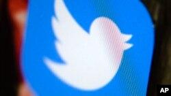 La red social aclaró que la medida está dirigida a caracteres latinos.