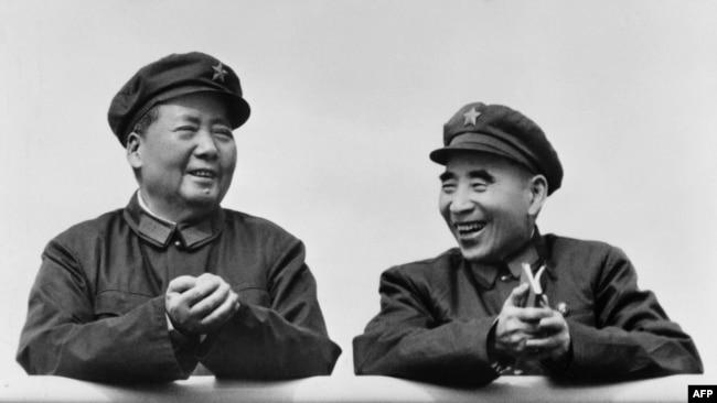 """""""视觉中国""""因何被当局罚款?"""