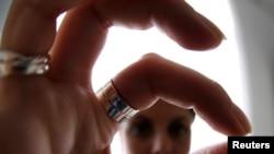 Pilula za kontracepciju koristi se već pola veka ali skoro 200 miliona žena na svetu želi, ali nema pristup sredstvima za kontrolu rađanja.