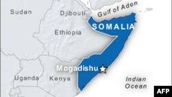 Somalia: Thủ tướng được chỉ định sẵn sàng xây dựng đất nước