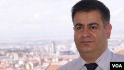 Oqtay Aslantaş