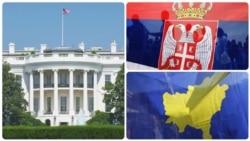 Sejlor: Objasniti američkim privrednicima šta znači sporazum Srbije i Kosova