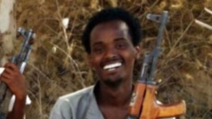 "Mohamed Mohamud, a Somali-American, told his father he was going to a mosque early for Friday prayers. Two days later, he sent a text message from Istanbul saying he was joining his ""brothers"" (Islamic State) in Syria."