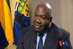 Moukagni Iwangu joint par Idriss Fall