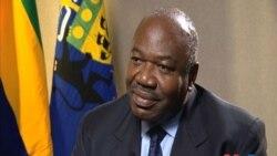 La Commission électorale gabonaise en conclave-envoyé spécial, Idriss Fall