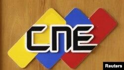 El Consejo Nacional Electoral, CNE, de Venezuela, prohibió a la opositora MUD inscribir candiatos para elección de gobernadores.