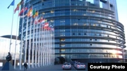 European Union Headquarters
