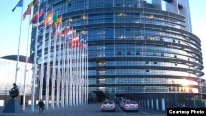 EU to Lift Sanctions Imposed on ZMDC