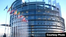 Sede da UE