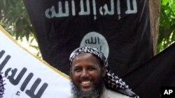 Abu Mansur al-Amriki