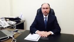 Zakir Nuriyev: Möhtəkirliklə məşğul olan müştəri qruplarına dollar satışında məhdudiyyət tətbiq edilir