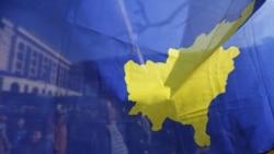 Reakcije na odluku Ustavnog suda o mandataru nove kosovske Vlade