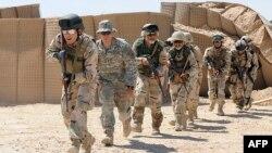 В Іраку внаслідок вибухів загинули 13 людей