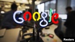 Google pretende convertirse en la herramienta preferida de los periodistas.