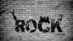 Rock음악 속으로(1)