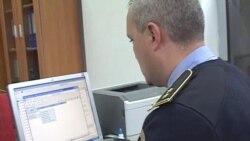 Autoritetet belge të imigracionit kërkojnë bashkëpunim me Shqipërinë