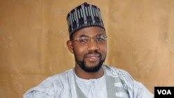 Hon. Aminu Abdullahi Shagali