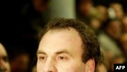 Gjykimi ndaj Fatmir Limajt – më 30 janar të vitit të ardhshëm