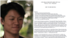 Một học sinh kêu gọi Thủ tướng Phúc chớ làm ngơ trước vấn nạn môi trường