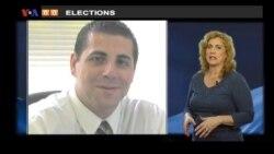 VOA60 Eleições 27 Abr 2012 - Português
