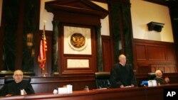 La Corte de Apelaciones del Segundo Distrito, en Nueva York, es la segunda del país que emite un fallo similar.