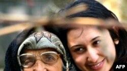 Romi u SAD tvrde da su diskriminisani