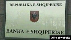 Banka e Shqiperise