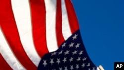 美国纪念独立日