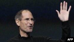 Ông Steve Jobs nổi tiếng với những lời loan báo có tầm cỡ vĩ đại về những công nghệ mới nhất mà người tiêu dùng cần có
