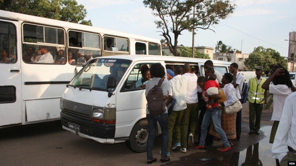 Resultado de imagem para debate aberto maputo