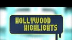 Tragedi Boston, Madonna, dan Kisnandar Syahli - VOA Pop News