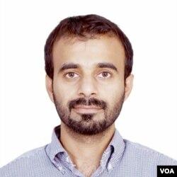 ڈاکٹر حبیب اللہ