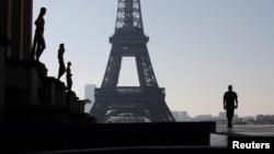 Imagem de Paris