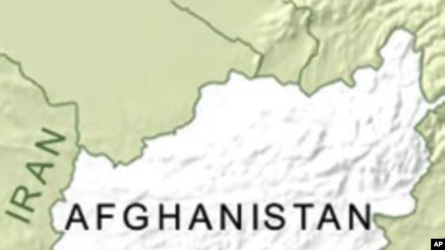 Afghan Taliban Kill 8 Americans, 7 Afghans, 5 Canadians