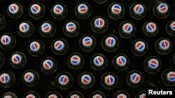 Botellas de Pepsi: ¿tendrá éxito una bebida con fibra dietética?