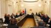 Шарль Мишель: ЕС будет медиатором в разрешении политического кризиса в Грузии