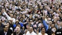 Экономика США: вклад иммигрантов